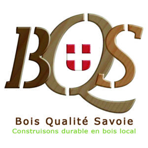La Marque Bqs Bois Qualite Savoie